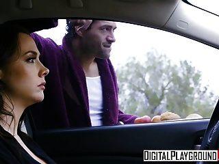 Xxx Porn Video - My Wifes Hot Sister Episode 1 Chanel Presto
