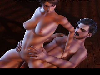 3d Narcos Xxx Game Scenes Compilation - Play Online