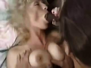 Mature Lady Blonde Dp