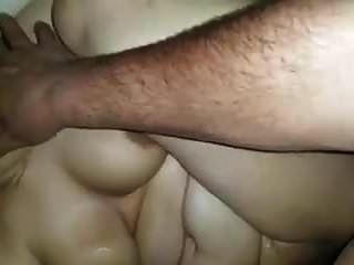 Homemade Anal 60
