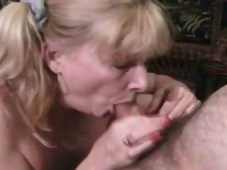 Daddy Fat Man Rojv Sex Slut In Cam