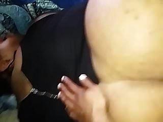 Fat Black Ssbbw Doggystyle
