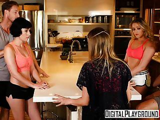 Xxx Porn Video - Couples Vacation Scene 5 Mia Malkova And Ol