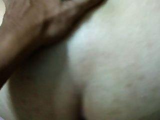 Marathi Girl Anal Sex