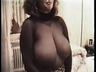 Milf - Amature Models And Bj