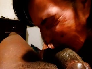 Amateur Asian Mature Sucks For Cash Full Vid