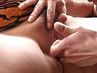 Huge Floppy Tits Milf Big Ass Fucked