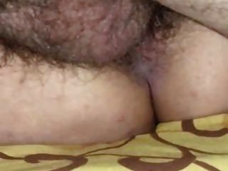 Real Cuckold Wife, Husband Filming Real Amateur!