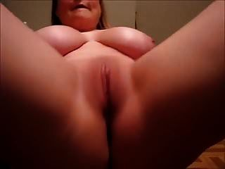 Pussy And Ass Farts With Piss