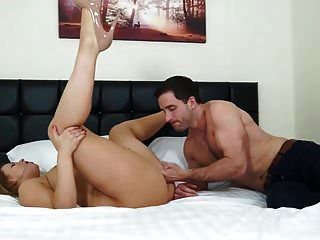 Booty Mature Mom Suck And Fuck Young Boy