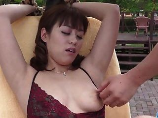 Strong Group Japanese Sex With Mei Ma - More At 69avs.com