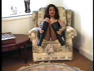 Sabitha Ganguly Solo Sex