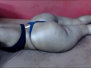 Big Ass Milf Ass Mature