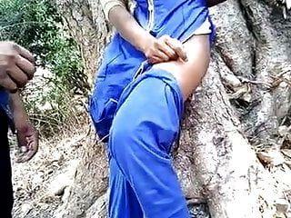 Indian Sex Gf Bf