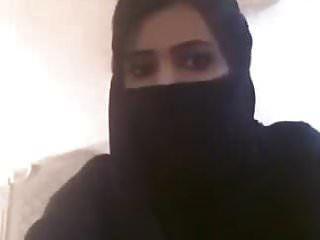 Saudi Sharmota Nudes