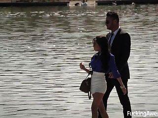 Fucking Awesome - The Bodyguard