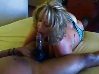 If A Black Man Wants Her Ass He Will Take It