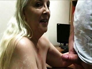 Penny Sneddon Sex With 25 Men