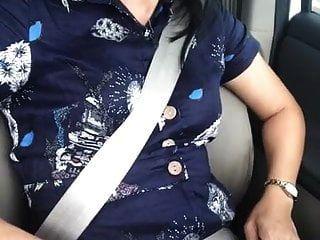 Hong Kong Wife