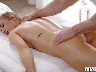 Vixen Nicole Aniston Has Hot Dominating Sex On Vacation