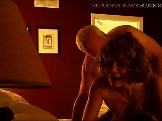 Reload Combined - 60 Year Old Wife Fucks Young Man And Husba
