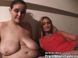 Mother Daughter Double Blow Job Hookers