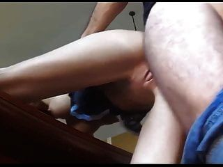 Perfect Girl Fuck And Cum On Pussy